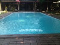 jasa pembersih kolam renang