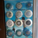 Penjualan Mesin dan Filter Untuk Kolam Renang