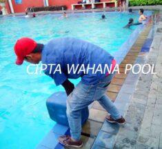 Jasa Perawatan Kolam Renang Tempat Wisata Jakarta