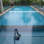 ahli perawatan kolam renang