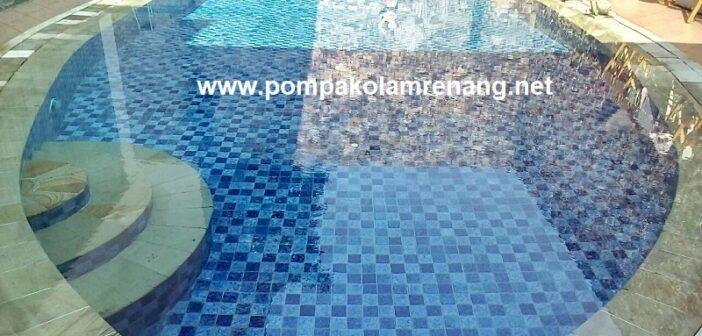 Mozaik Kolam Renang | Kontraktor Kolam Renang Jakarta, Jasa Pembuatan Kolam Renang BSD Minimalis, Jasa Pembuatan Kolam Renang, Perusahaan Kolam Renang ...