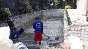 Perusahaan Kolam Renang Overflow | Kontraktor Kolam Renang Jakarta, Kolam Renang Skimmer, Jasa Pembuatan Kolam Renang BSD Minimalis, Perusahaan Kolam Renang ...
