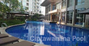 Cara Perawatan Kolam Renang Hotel dan Apartemen Menurut Jasa Perawatan Kolam Renang Hotel Terbaik Cipta Wahana Pool