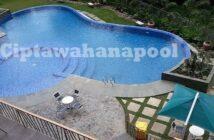 jasa pembuatan kolam renang madiun