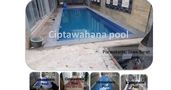 tukang buat kolam renang purwakarta ciptawahana pool
