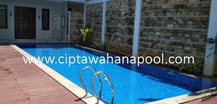 ciptawahana pool
