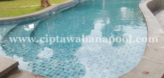 www.ciptawahanapool.com