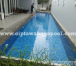 jasa water treathment air kolam renang
